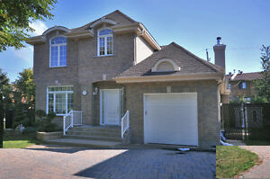 OPEN HOUSE - Sunday , Dec 11th , 2 - 4 PM