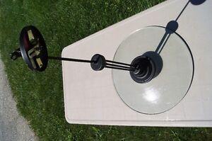 Modern Pendant Lighting Fixture London Ontario image 1