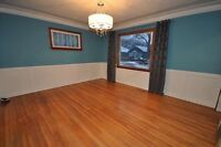 Renovated house close to river and farmers market!