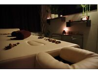 ✦ Amazing 2 and 4 Hands massages ✦ 4 Hands massage only £40/Hr ✦