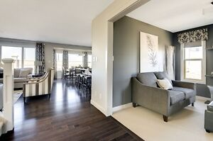 HUGE VALUE IN NW EDM-BRAND NEW HOME W/UPGRADES IS $40K OFF!