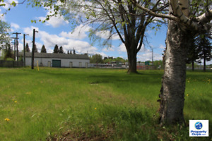Find Land for Sale in Timmins | Real Estate | Kijiji Classifieds