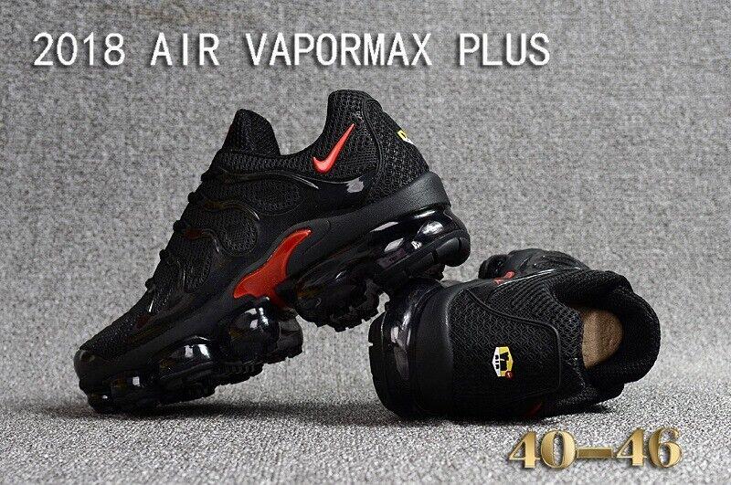152f8172a8dff Nike Air Vapormax Plus TN