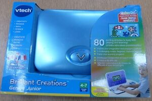 Grande  Large selection articles  InnoTab  VTech