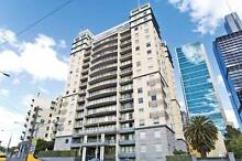 Affordable Property in a tower in City Melbourne CBD Melbourne City Preview