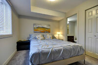 Shared Accommodations - June 1, 2015