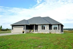 NEED TO SELL UNDER 1 YEAR OLD 1505 SQ  FT BUNGALOW 557900!!!!!!!