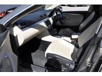 2011 Volkswagen CC 2.0 TDI BlueMotion Tech GT DSG 4dr