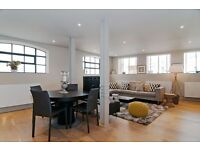 2 bedroom flat in Effie Road, Fulham, SW6