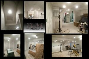 JLM Contracting Stratford Kitchener Area image 4