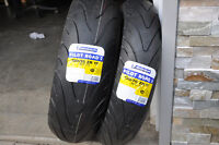 New REAR Motorcycle Tire