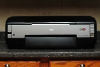 Epson Stylus large format photo printer 1400. $150.00 OBO