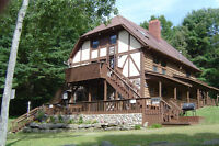 BUDGET CHOICE LODGING near  ELLICOTTVILLE/ Holiday Valley Skiing