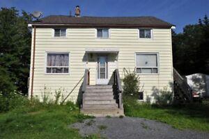 Lovely Home For Sale in Whites Lake - Prospect