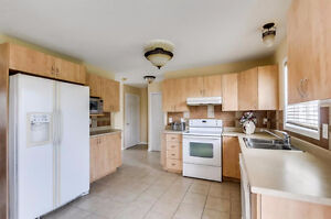 This property is the cheapest in the neighborhood. Come and see! Gatineau Ottawa / Gatineau Area image 6