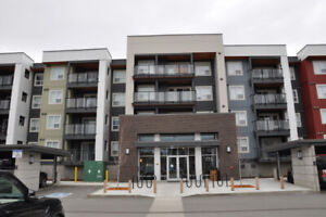 $2600 / 3br - 1079ft2 - UBCO C, U Three Academy Way-3 bed-2 bath