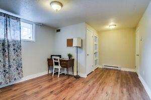 Charming Home for Sale in Chelsea! Gatineau Ottawa / Gatineau Area image 12