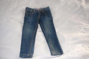 jeans Roxy
