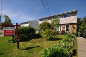 Large Semi-Detached Home for Sale