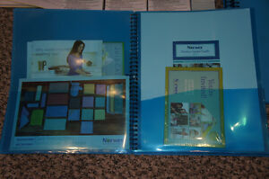 Norwex Brochures and Marketing Materials Kitchener / Waterloo Kitchener Area image 4