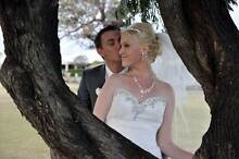 Affordable Wedding Video and Photography Bull Creek Melville Area Preview