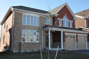Spacious 3500sqft House for Rent, Available from May 1st