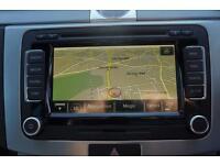 2012 VOLKSWAGEN CC 2.0 GT TDI BLUEMOTION TECHNOLOGY DSG 4 DOOR DIESEL AUTOMATIC