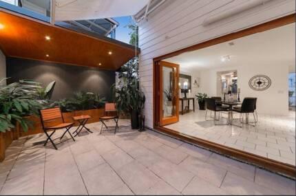 23 Toohey Street, Kangaroo Point, Brisbane, QLD, Australia