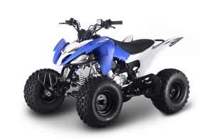 CROSSFIRE 125cc ROVER SPORTS QUAD - $2190  DUE LATE OCTOBER Forrestfield Kalamunda Area Preview