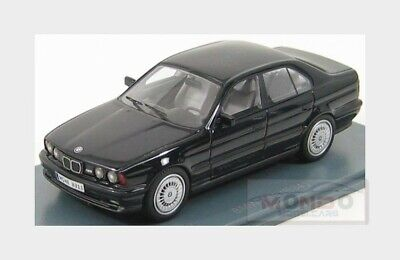 Bmw 5-Series M5 E34 1994 Black Met NEOSCALE 1:43 NEO43311 Model for sale  Shipping to Canada