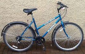 0c47982ccf4 Bike/Bicycle. GENTS SHOCKWAVE