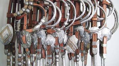 Suburban Tack Auction Listings