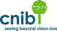 Looking for an assistant for an Adjustment to Vision Loss group