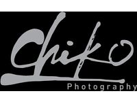 Internship Graphic Design In A Successful Event Photography Company