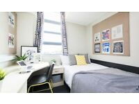 STUDENT ROOM TO RENT IN NEWCASTLE. STUDIO WITH PRIVATE ROOM, PRIVATE BATHROOM AND PRIVATE KITCHEN