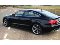 AUDI A5 2.0 TDi S line 61 PLATE FULLY LOADED✔