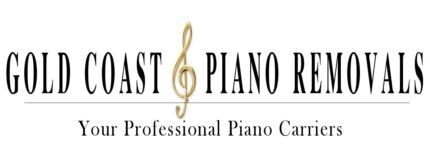 Gold Coast Piano Removals Southport Gold Coast City Preview