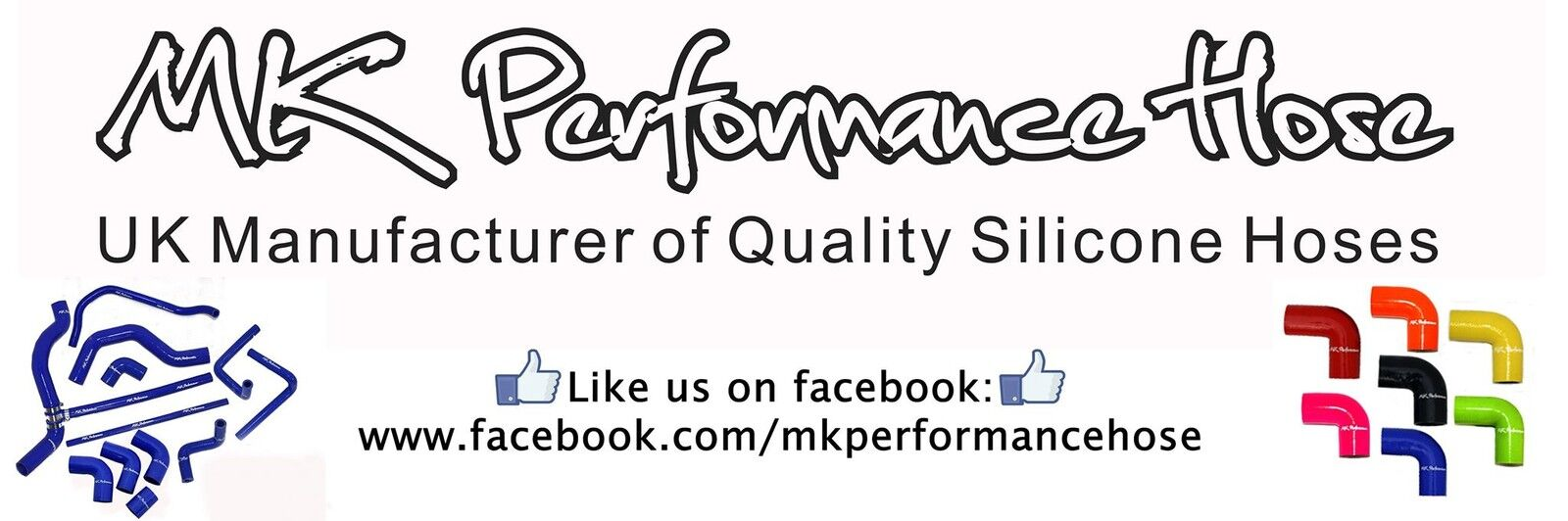 Mk Performance Hose
