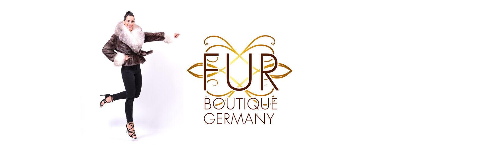 www.fur-boutique.com