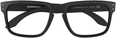 Oakley Men Optical frames Holbrook RX (Men's Optical Frames)