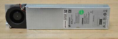Agilent Keysight N6733b Modular Power Supply 20v2.5a50w N670x Mainframe Qty