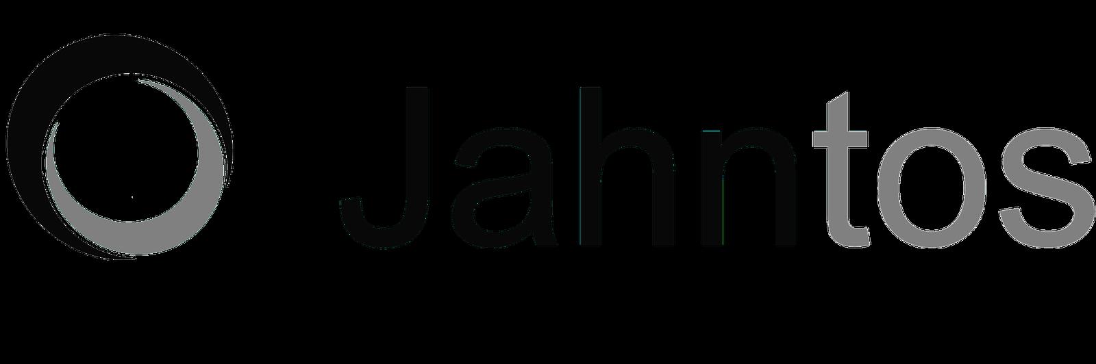 Jahntos
