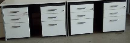 FILING MOBILE PEDESTALS Townsville 4810 Townsville City Preview