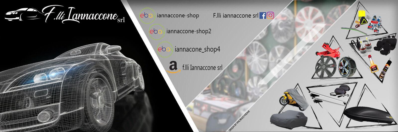iannaccone-shop2