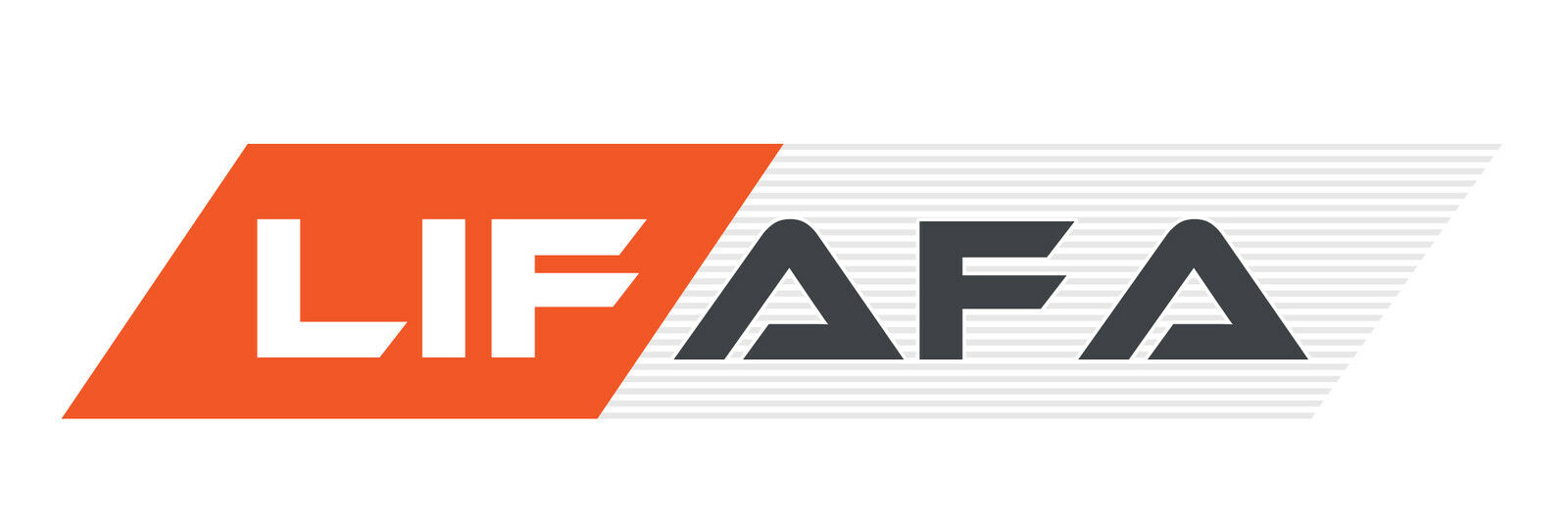 LiFaFa