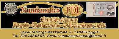 numismaticapdl