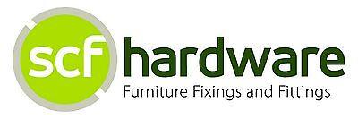 SCF Hardware Ltd