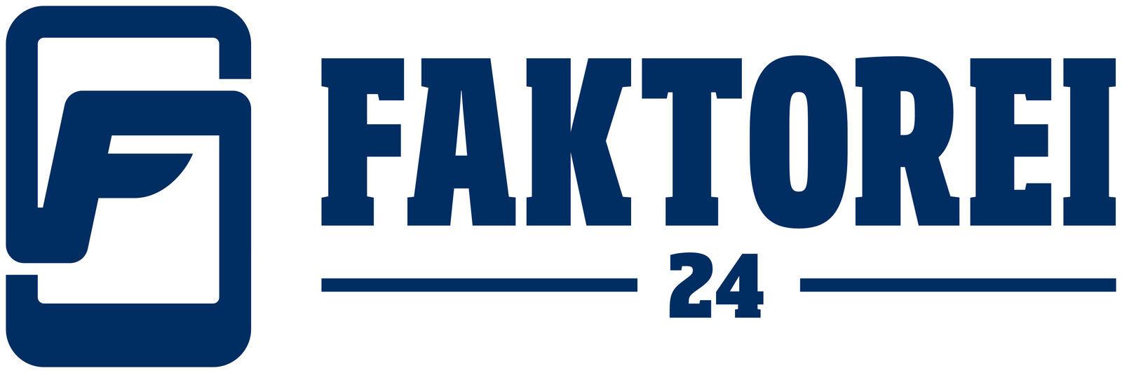 Faktorei 24