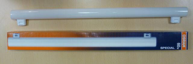 Osram Linestra osram linestra 60w sylvania w led version of radium osram w sd mm