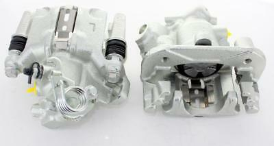 Ford Sierra Cosworth 2WD Rear Brake Calipers NEW OE quality 3146N/47N